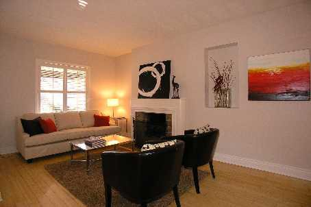 Photo 2: Photos:  in : The Beaches Freehold for sale (Toronto E01)