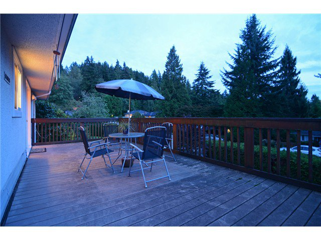 Main Photo: 23rd st in North Vancouver: Central Lonsdale House for sale
