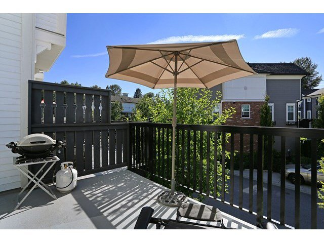 Photo 19: Photos: #3022 - 2655 Bedford Street in Port Coquitlam: Central Pt Coquitlam Townhouse for sale : MLS®# V1136991