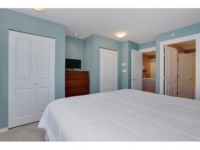 Photo 12: Photos: #3022 - 2655 Bedford Street in Port Coquitlam: Central Pt Coquitlam Townhouse for sale : MLS®# V1136991
