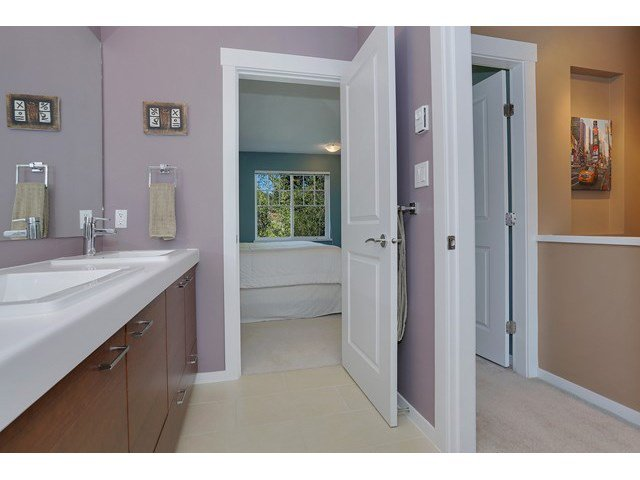 Photo 14: Photos: #3022 - 2655 Bedford Street in Port Coquitlam: Central Pt Coquitlam Townhouse for sale : MLS®# V1136991