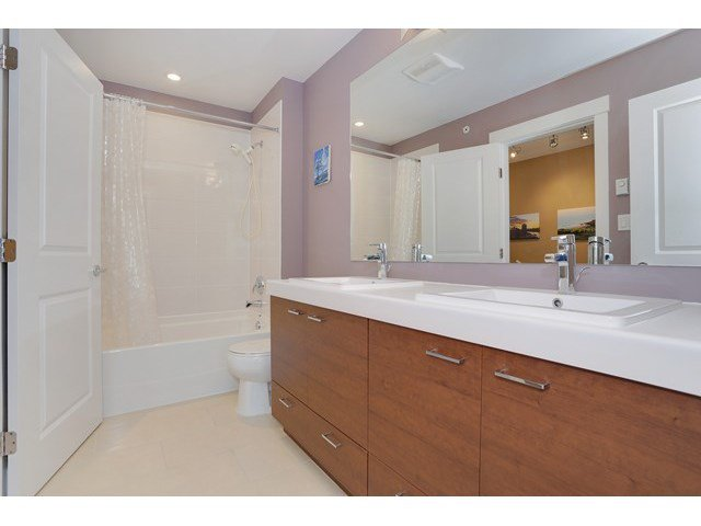 Photo 13: Photos: #3022 - 2655 Bedford Street in Port Coquitlam: Central Pt Coquitlam Townhouse for sale : MLS®# V1136991
