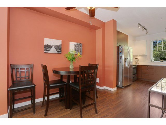 Photo 7: Photos: #3022 - 2655 Bedford Street in Port Coquitlam: Central Pt Coquitlam Townhouse for sale : MLS®# V1136991