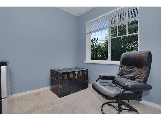 Photo 17: Photos: #3022 - 2655 Bedford Street in Port Coquitlam: Central Pt Coquitlam Townhouse for sale : MLS®# V1136991
