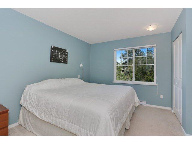 Photo 11: Photos: #3022 - 2655 Bedford Street in Port Coquitlam: Central Pt Coquitlam Townhouse for sale : MLS®# V1136991