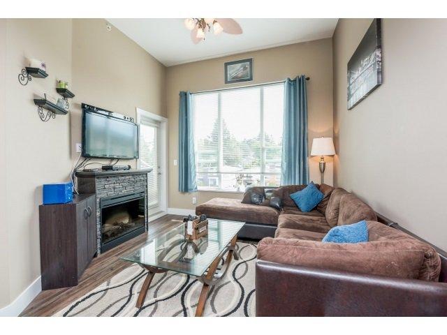 Photo 8: Photos: 401 2565 Campbell Avenue: Condo for sale (Abbotsford)  : MLS®# R2075391