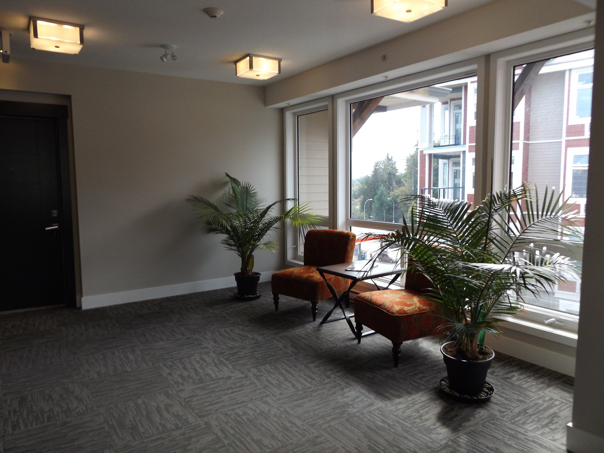Photo 12: Photos: #308 2242 Whatcom Rd in Abbotsford: Abbotsford East Condo for rent