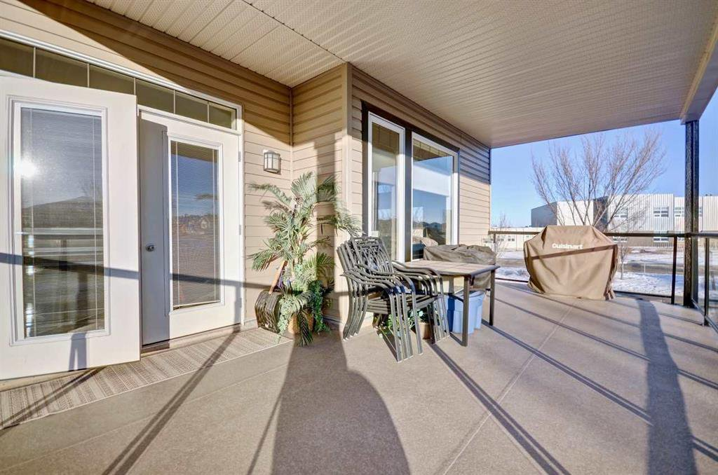 Main Photo: : Condo for sale (Edmonton)