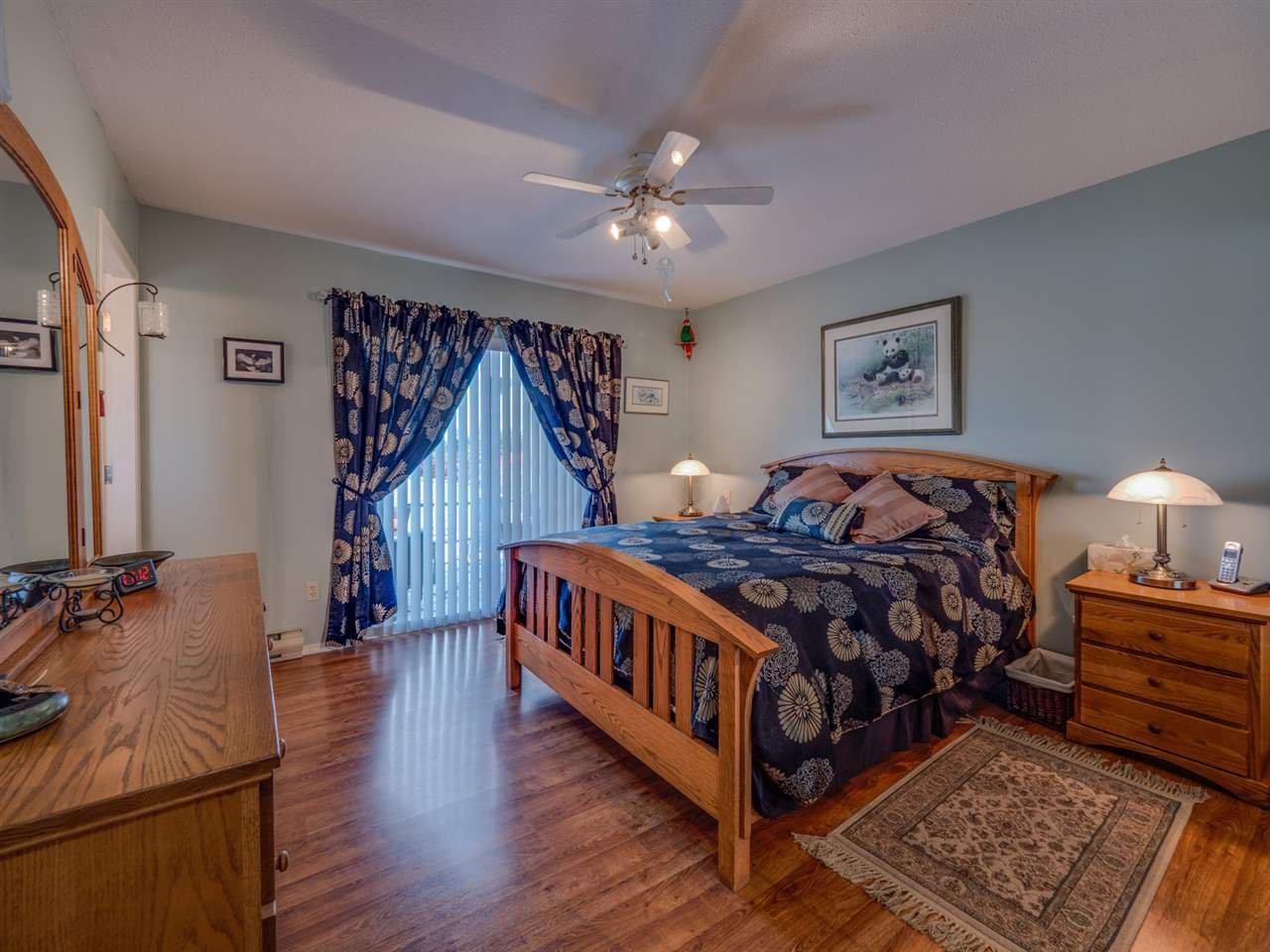 Photo 7: Photos: 4983 ARBUTUS Road in Sechelt: Sechelt District House for sale (Sunshine Coast)  : MLS®# R2427502