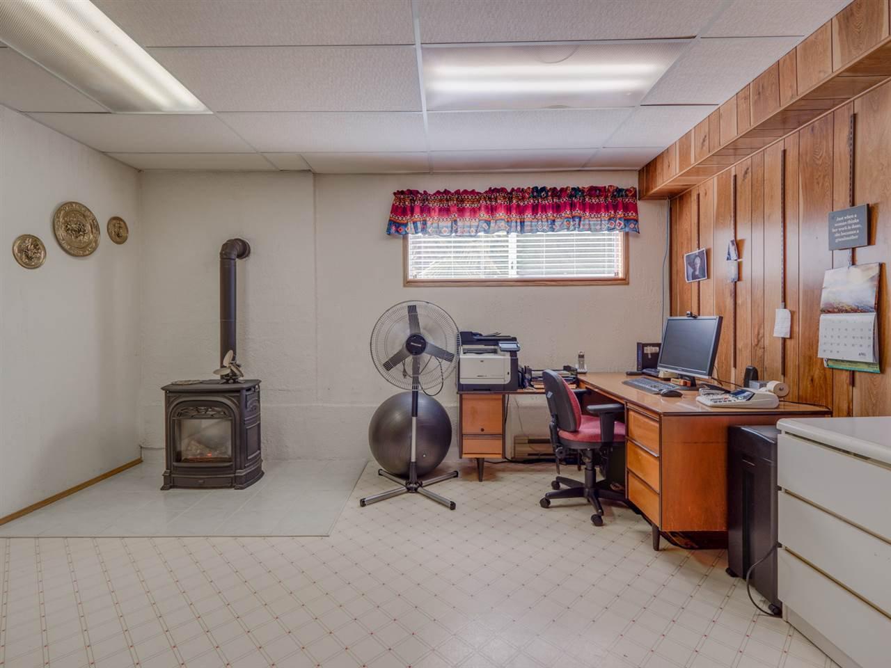 Photo 12: Photos: 4983 ARBUTUS Road in Sechelt: Sechelt District House for sale (Sunshine Coast)  : MLS®# R2427502