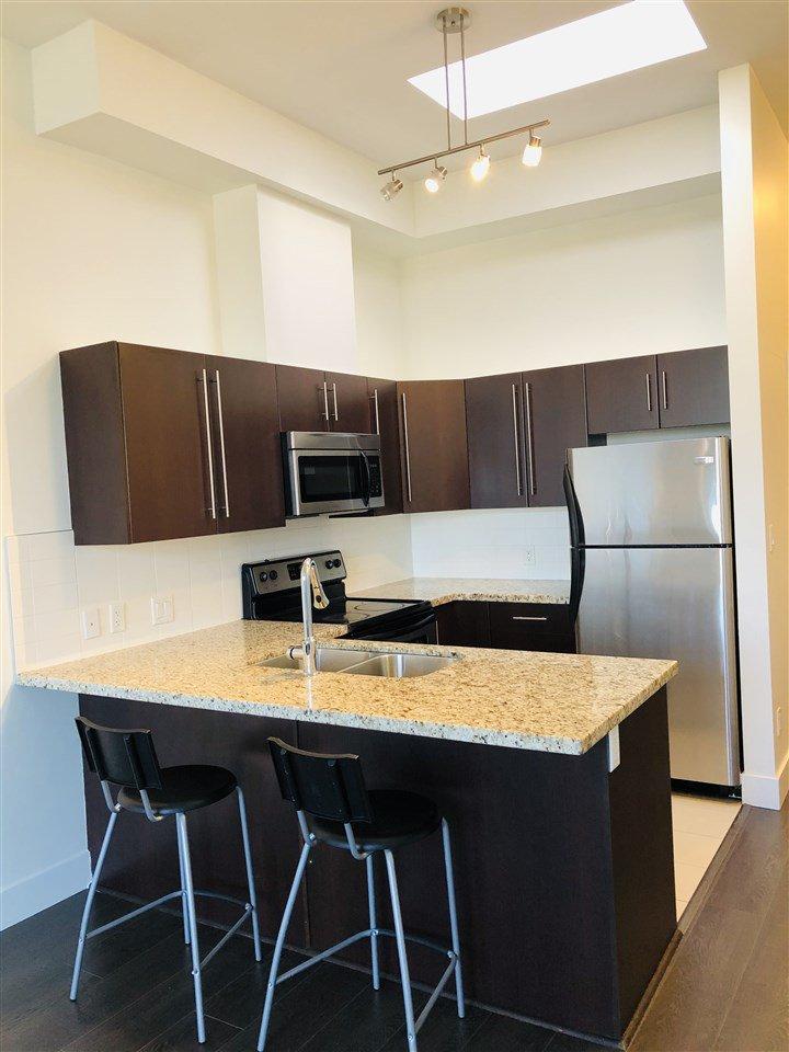 Photo 7: Photos: 410 7655 EDMONDS Street in Burnaby: Highgate Condo for sale (Burnaby South)  : MLS®# R2447298
