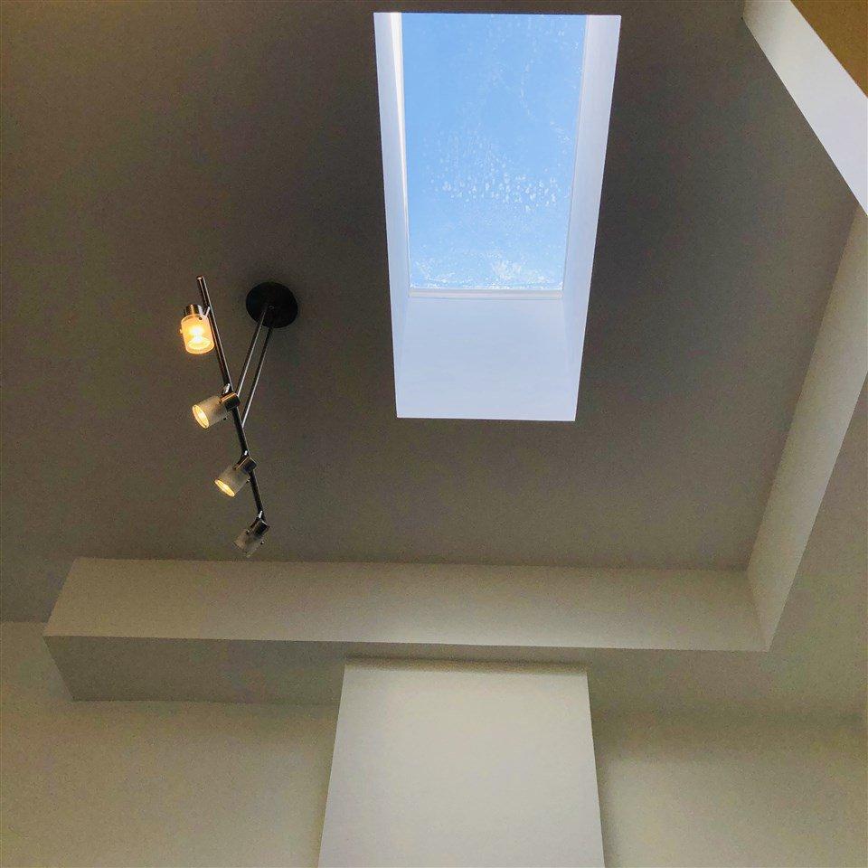 Photo 8: Photos: 410 7655 EDMONDS Street in Burnaby: Highgate Condo for sale (Burnaby South)  : MLS®# R2447298