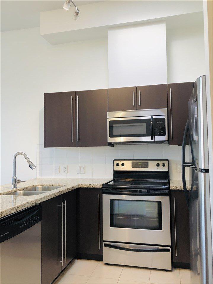 Photo 5: Photos: 410 7655 EDMONDS Street in Burnaby: Highgate Condo for sale (Burnaby South)  : MLS®# R2447298