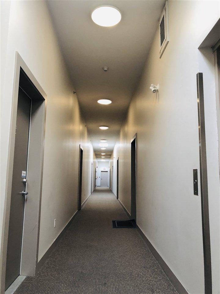 Photo 2: Photos: 410 7655 EDMONDS Street in Burnaby: Highgate Condo for sale (Burnaby South)  : MLS®# R2447298