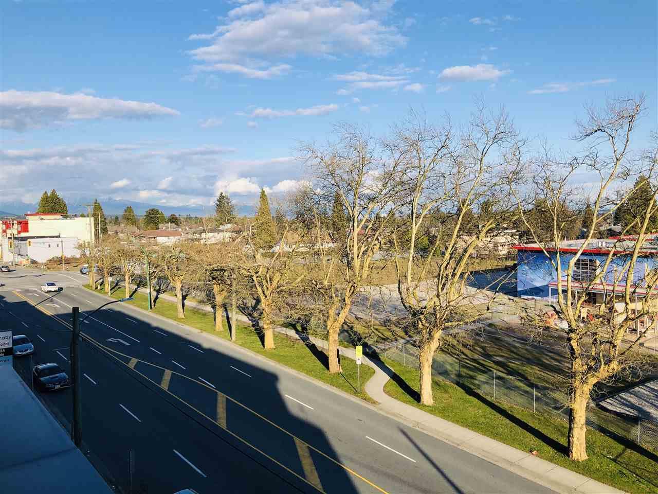 Photo 19: Photos: 410 7655 EDMONDS Street in Burnaby: Highgate Condo for sale (Burnaby South)  : MLS®# R2447298