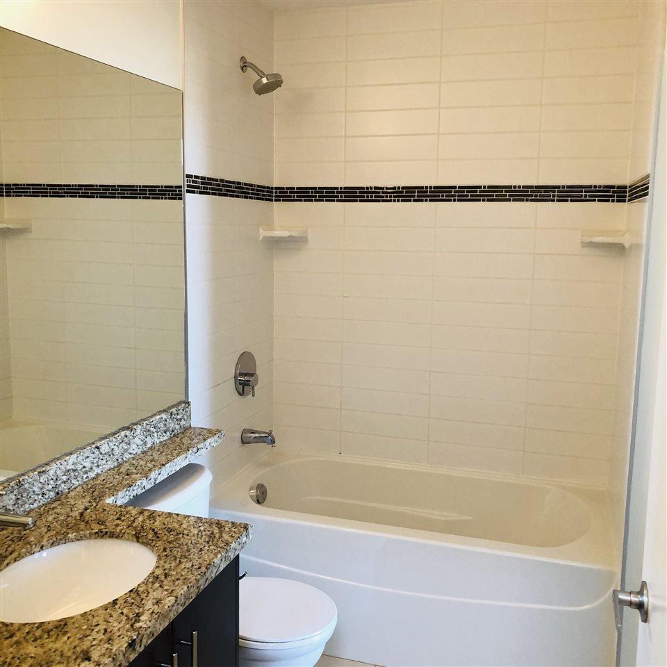Photo 12: Photos: 410 7655 EDMONDS Street in Burnaby: Highgate Condo for sale (Burnaby South)  : MLS®# R2447298