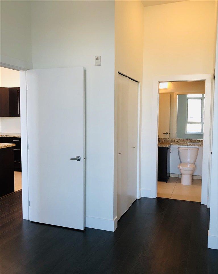 Photo 13: Photos: 410 7655 EDMONDS Street in Burnaby: Highgate Condo for sale (Burnaby South)  : MLS®# R2447298