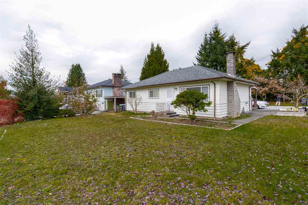 Main Photo: 14191 108TH Avenue in Surrey: Bolivar Heights House for sale (North Surrey)  : MLS®# R2514101