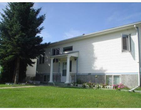 Main Photo: 650 VALOUR RD: Residential for sale (West End)  : MLS®# 2917174
