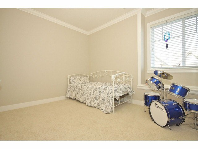 """Photo 8: Photos: 7844 211B ST in Langley: Willoughby Heights House for sale in """"YORKSON"""" : MLS®# F1306058"""