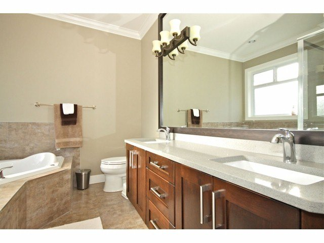 """Photo 6: Photos: 7844 211B ST in Langley: Willoughby Heights House for sale in """"YORKSON"""" : MLS®# F1306058"""