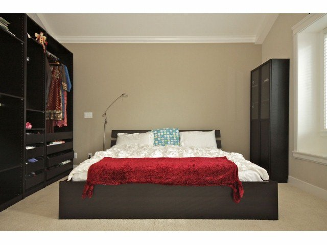 """Photo 5: Photos: 7844 211B ST in Langley: Willoughby Heights House for sale in """"YORKSON"""" : MLS®# F1306058"""