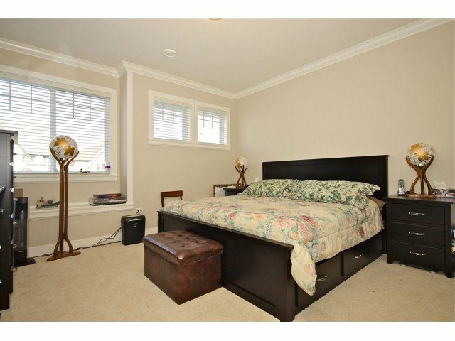 """Photo 7: Photos: 7844 211B ST in Langley: Willoughby Heights House for sale in """"YORKSON"""" : MLS®# F1306058"""