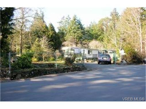 Main Photo:  in VICTORIA: La Florence Lake House for sale (Langford)  : MLS®# 459752