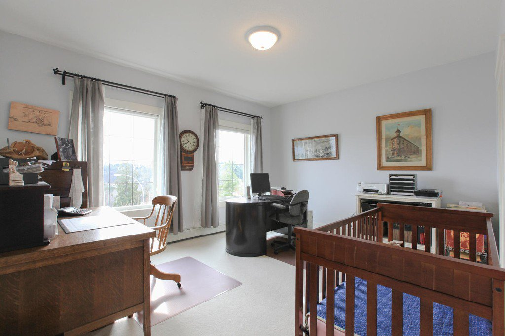 Photo 22: Photos: 36061 Spyglass in Abbotsford: Central Abbotsford House for sale : MLS®#  F1434640