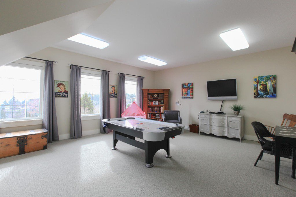 Photo 18: Photos: 36061 Spyglass in Abbotsford: Central Abbotsford House for sale : MLS®#  F1434640