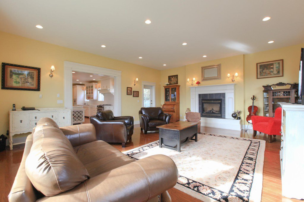 Photo 15: Photos: 36061 Spyglass in Abbotsford: Central Abbotsford House for sale : MLS®#  F1434640