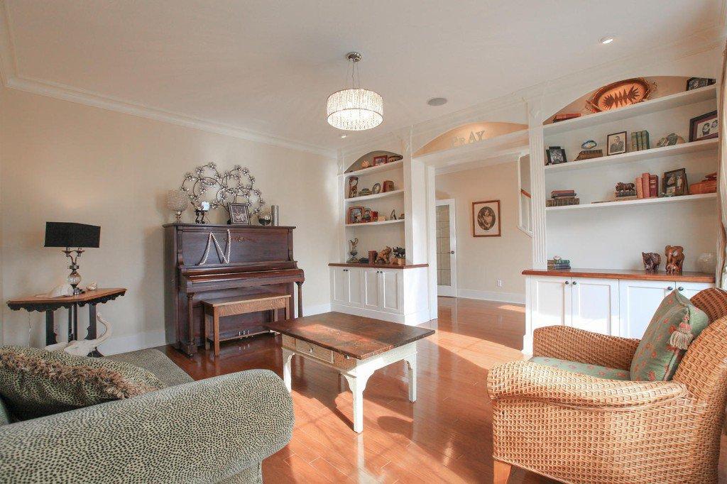 Photo 7: Photos: 36061 Spyglass in Abbotsford: Central Abbotsford House for sale : MLS®#  F1434640