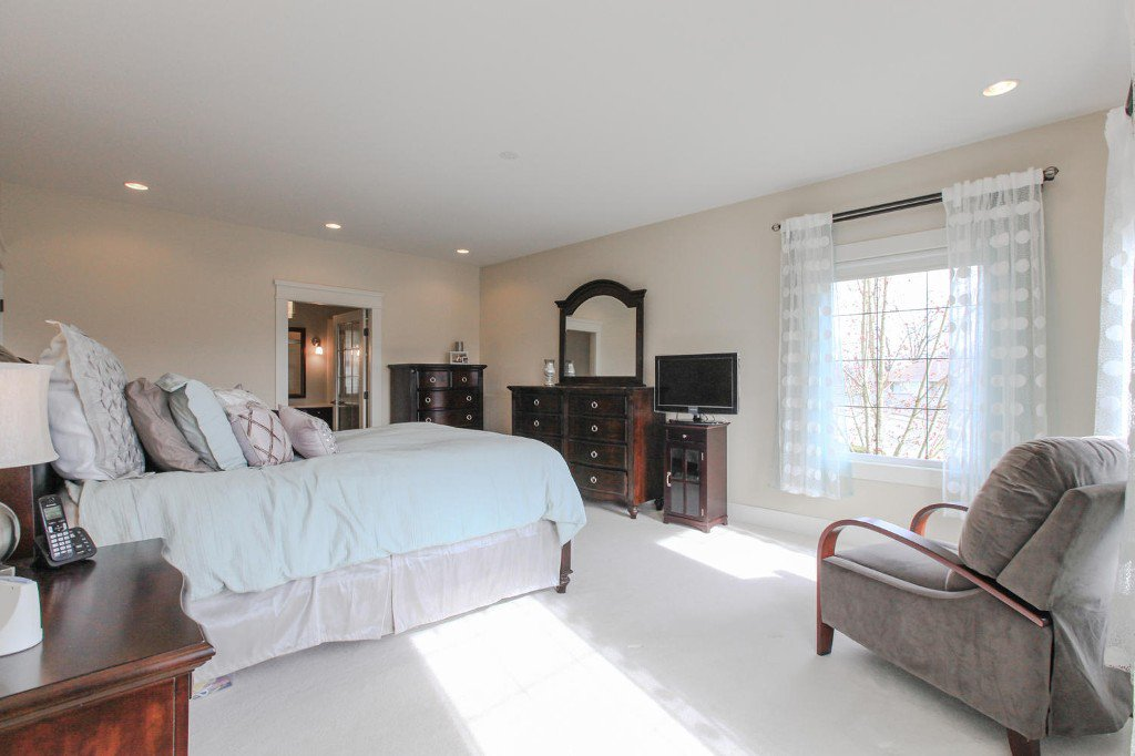 Photo 25: Photos: 36061 Spyglass in Abbotsford: Central Abbotsford House for sale : MLS®#  F1434640