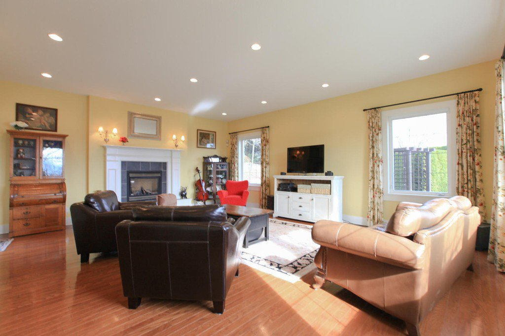 Photo 14: Photos: 36061 Spyglass in Abbotsford: Central Abbotsford House for sale : MLS®#  F1434640