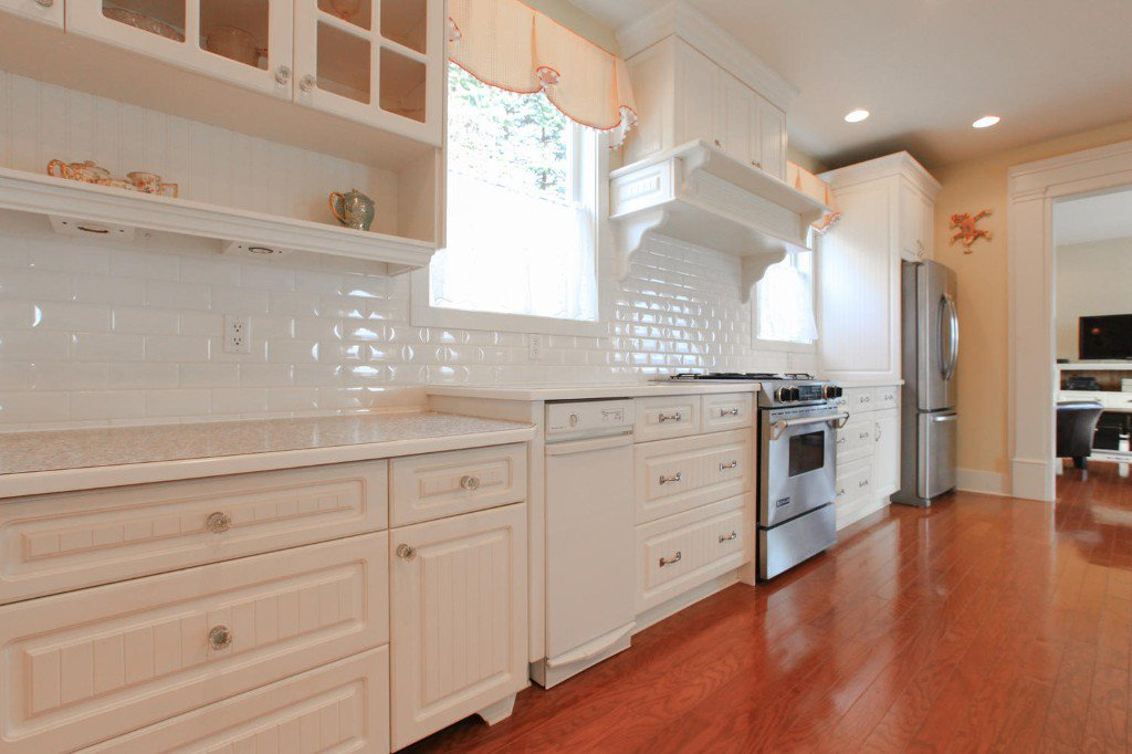 Photo 9: Photos: 36061 Spyglass in Abbotsford: Central Abbotsford House for sale : MLS®#  F1434640