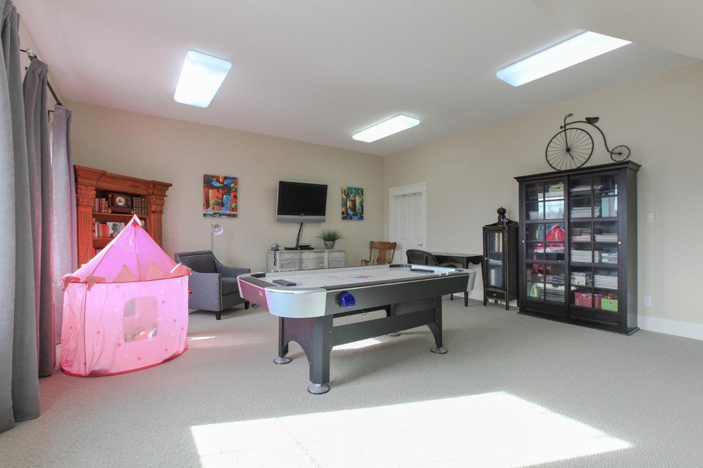 Photo 19: Photos: 36061 Spyglass in Abbotsford: Central Abbotsford House for sale : MLS®#  F1434640