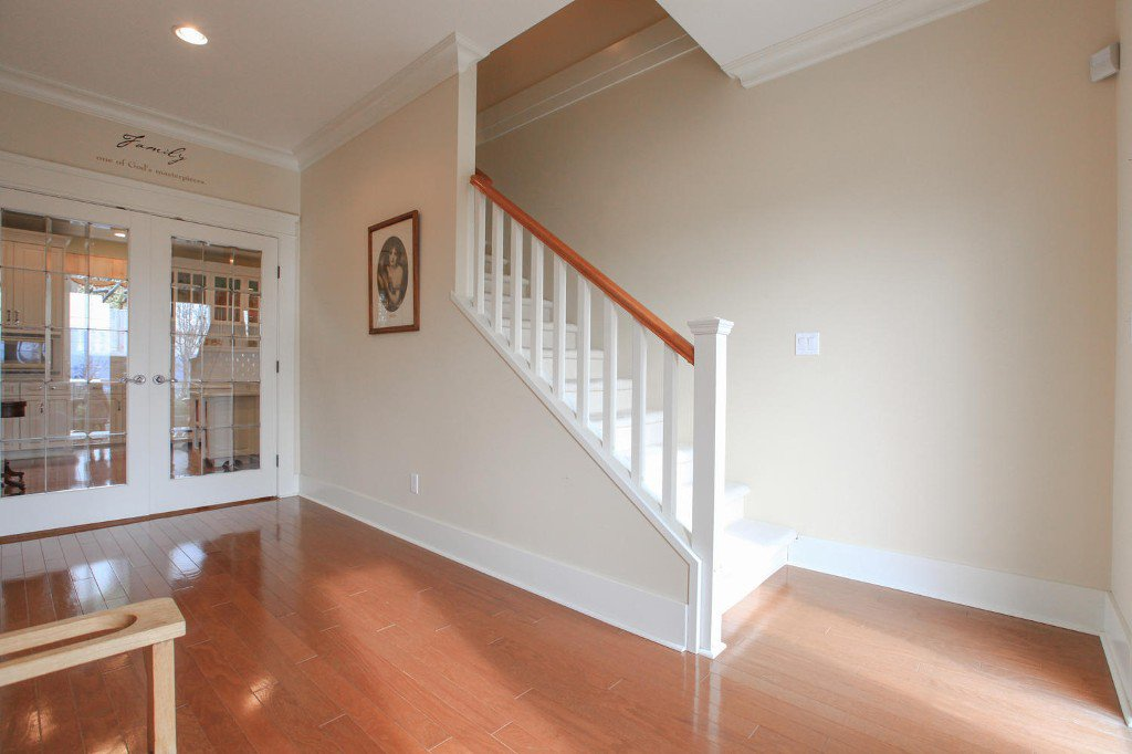 Photo 4: Photos: 36061 Spyglass in Abbotsford: Central Abbotsford House for sale : MLS®#  F1434640
