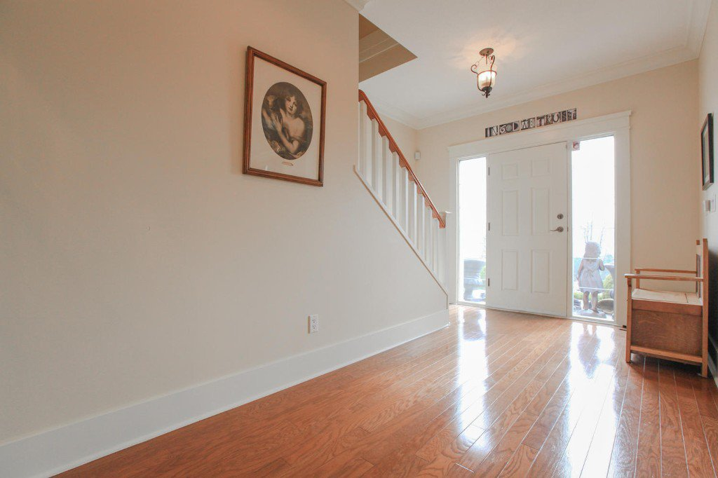 Photo 5: Photos: 36061 Spyglass in Abbotsford: Central Abbotsford House for sale : MLS®#  F1434640