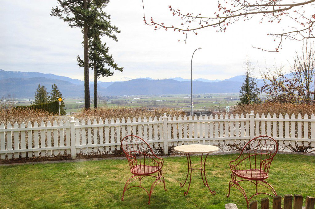Photo 31: Photos: 36061 Spyglass in Abbotsford: Central Abbotsford House for sale : MLS®#  F1434640