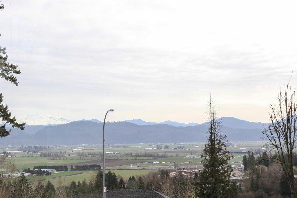 Photo 26: Photos: 36061 Spyglass in Abbotsford: Central Abbotsford House for sale : MLS®#  F1434640