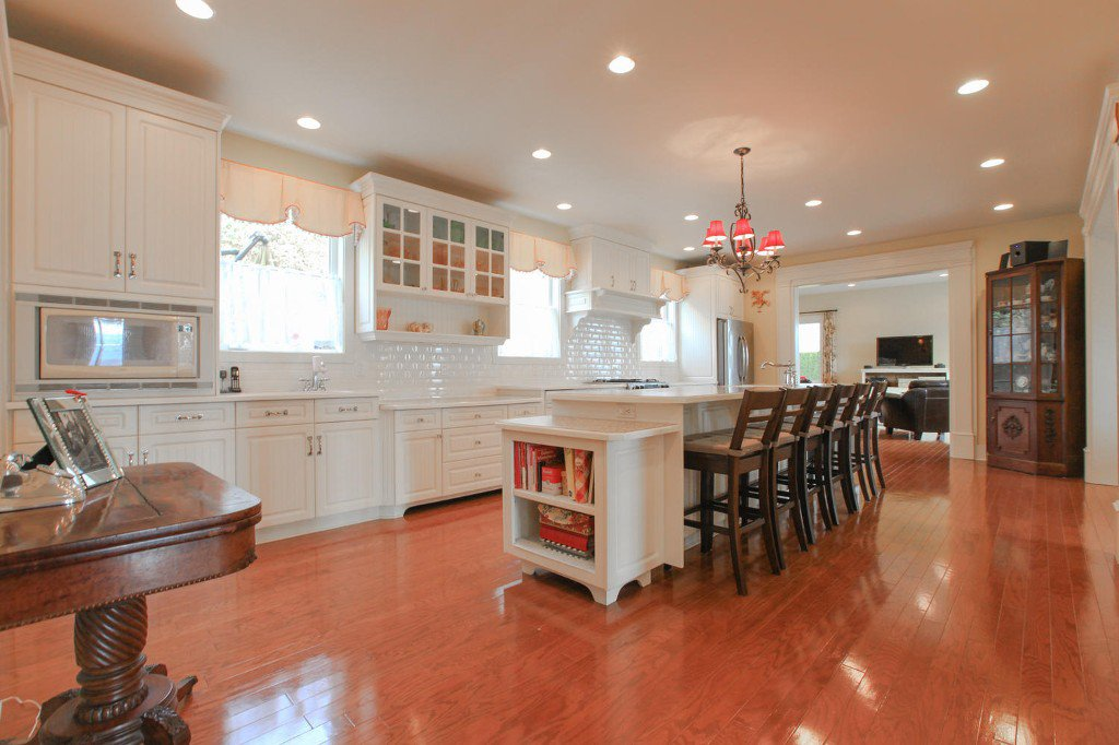 Photo 8: Photos: 36061 Spyglass in Abbotsford: Central Abbotsford House for sale : MLS®#  F1434640