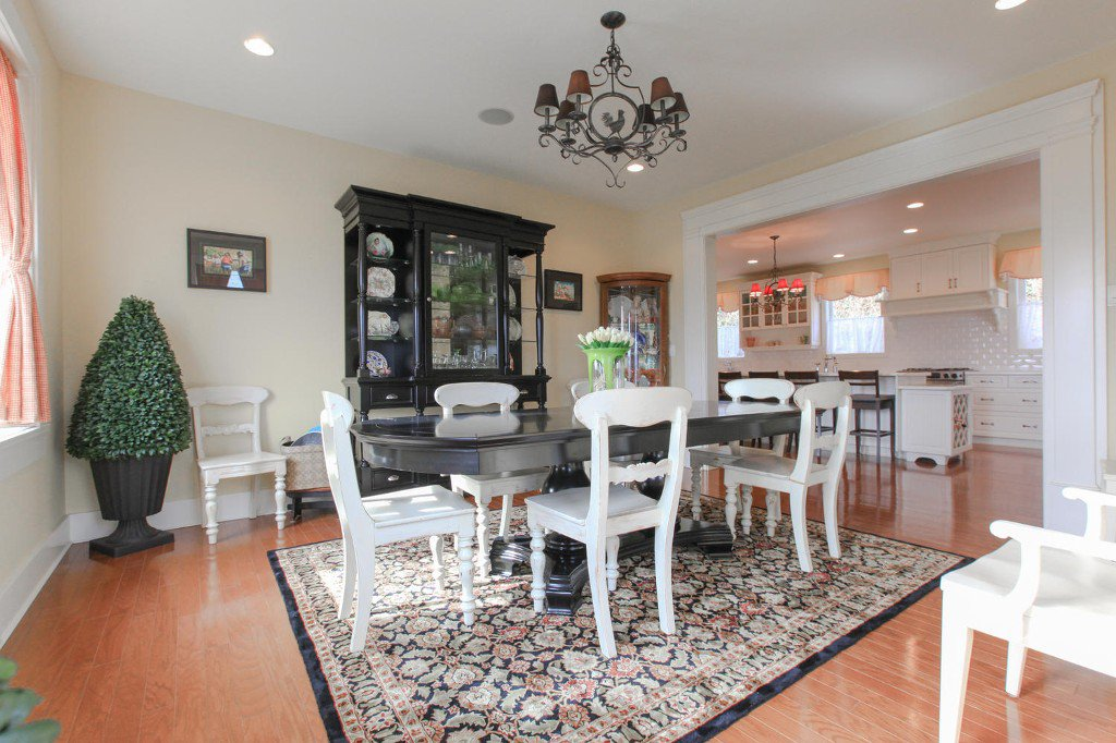 Photo 12: Photos: 36061 Spyglass in Abbotsford: Central Abbotsford House for sale : MLS®#  F1434640