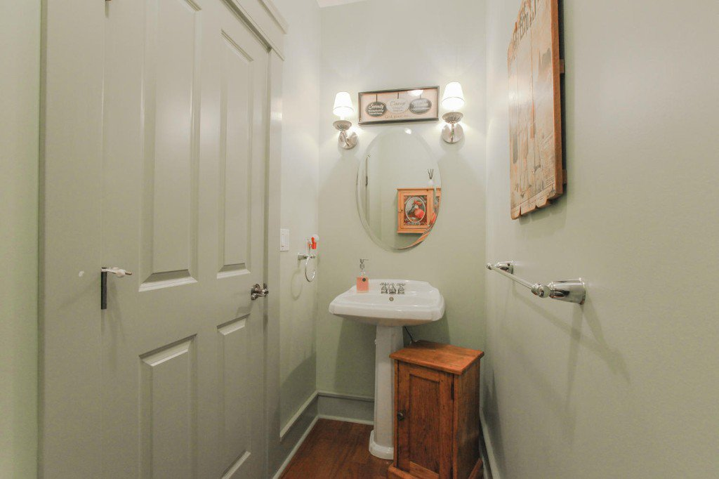 Photo 16: Photos: 36061 Spyglass in Abbotsford: Central Abbotsford House for sale : MLS®#  F1434640