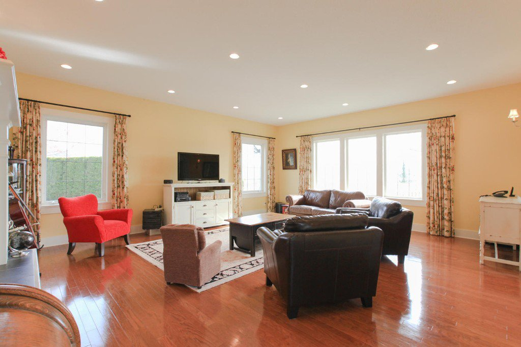 Photo 13: Photos: 36061 Spyglass in Abbotsford: Central Abbotsford House for sale : MLS®#  F1434640