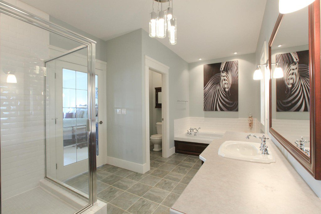 Photo 27: Photos: 36061 Spyglass in Abbotsford: Central Abbotsford House for sale : MLS®#  F1434640