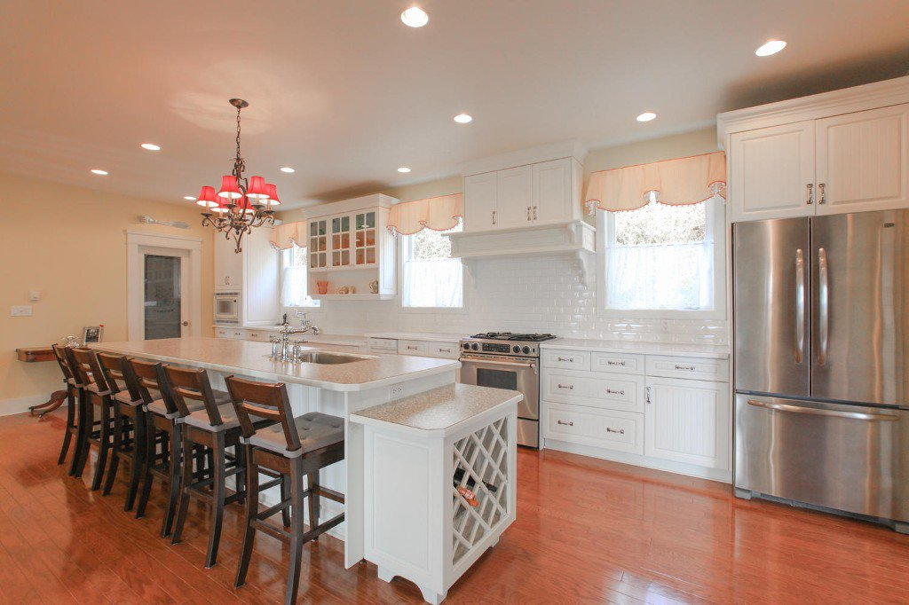 Photo 10: Photos: 36061 Spyglass in Abbotsford: Central Abbotsford House for sale : MLS®#  F1434640