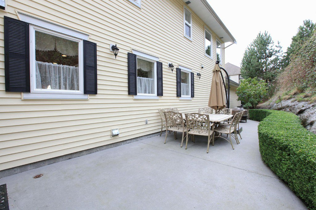 Photo 29: Photos: 36061 Spyglass in Abbotsford: Central Abbotsford House for sale : MLS®#  F1434640