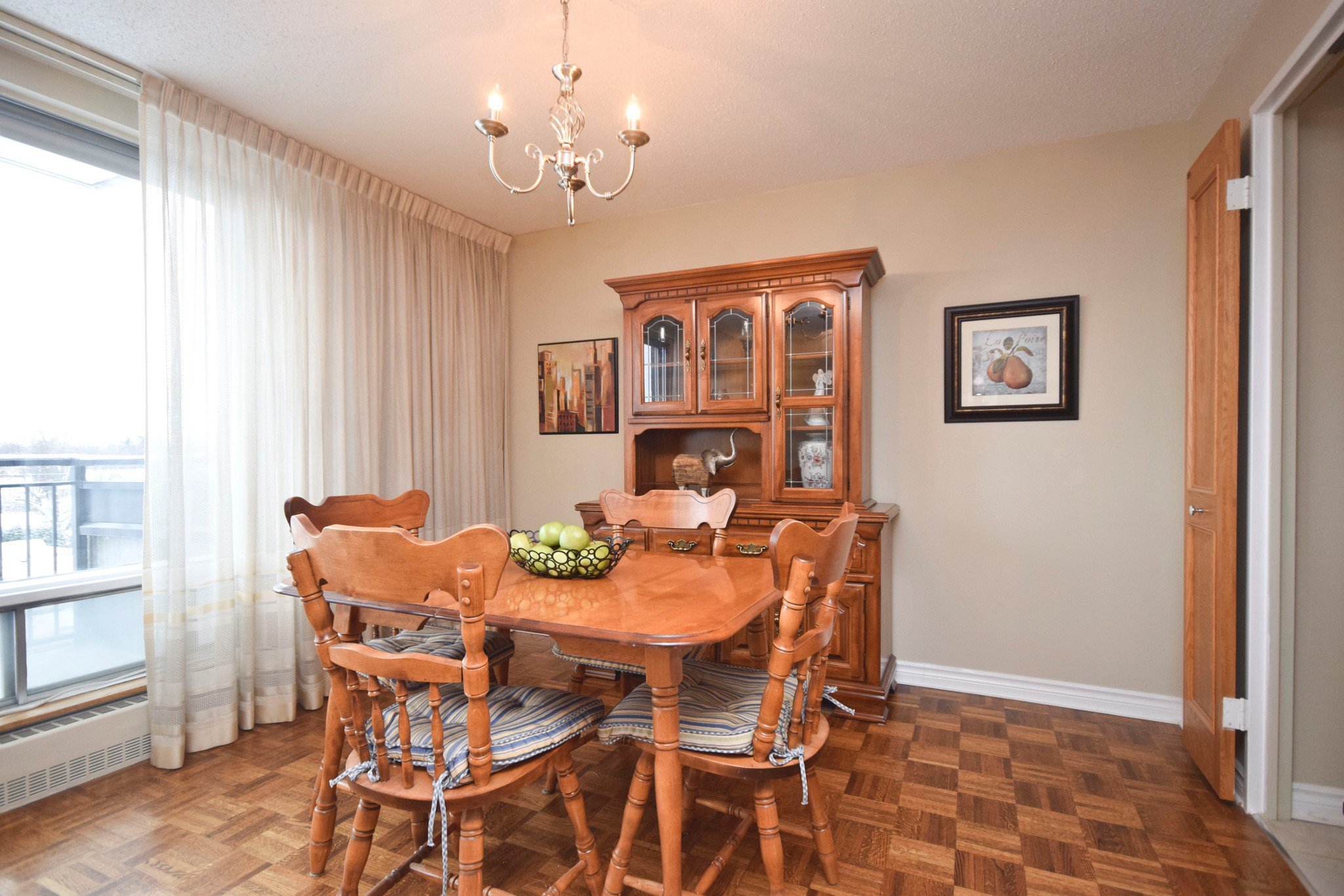 Photo 18: Photos: 515 1465 BASELINE Road in Ottawa: Copeland Park House for sale : MLS®# 1133550
