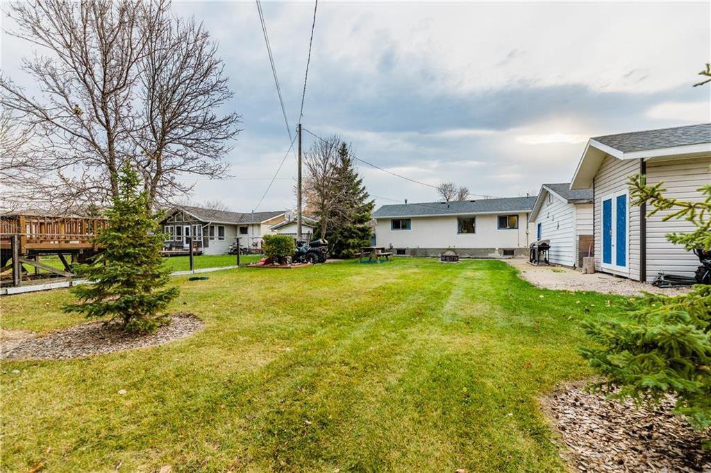 Photo 25: Photos: 17 DEMERS Street in Ste Anne: R06 Residential for sale : MLS®# 202025793