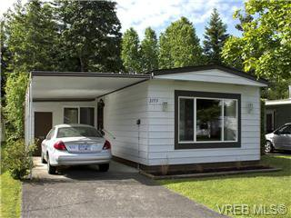 Main Photo: : Residential for sale : MLS®# 324273